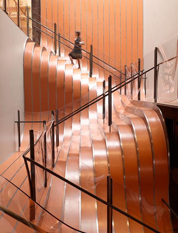 modern-stairs-interior-design- 21