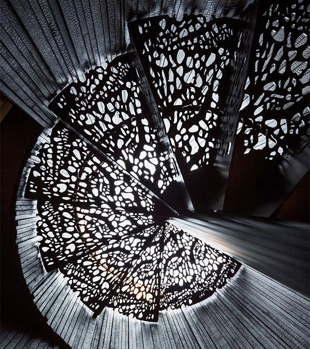 modern-stairs-interior-design- 22