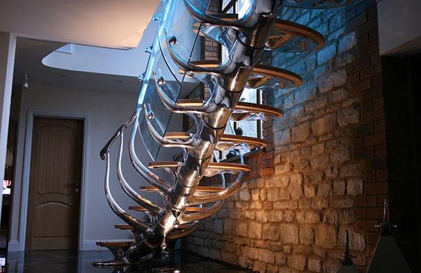 modern-stairs-interior-design- 26