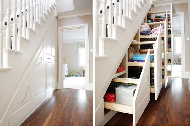 modern-stairs-interior-design- 27