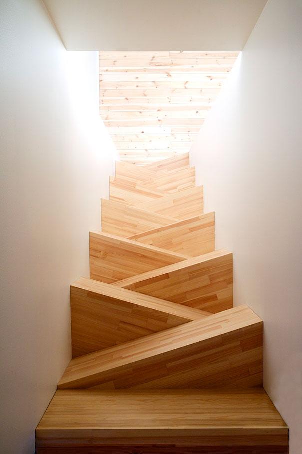 modern-stairs-interior-design- 3