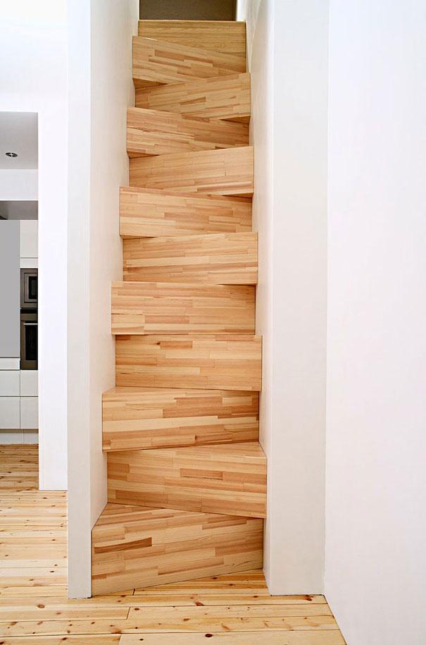 modern-stairs-interior-design- 4