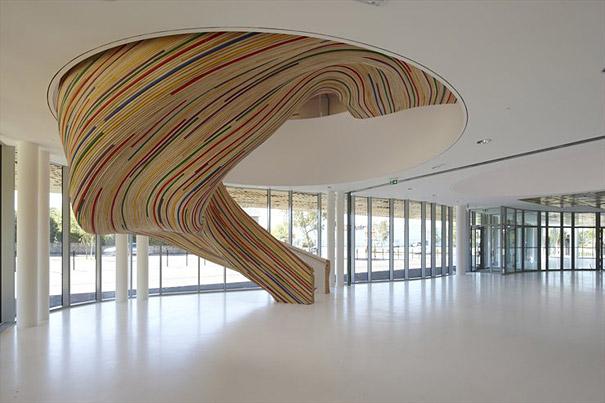 modern-stairs-interior-design- 8