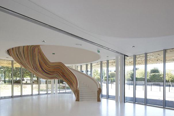 modern-stairs-interior-design- 9