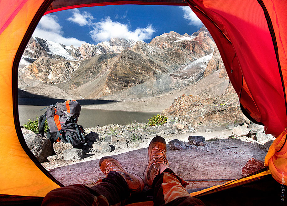 morning-views-from-the-tent-travel-photography-oleg-grigoryev-2