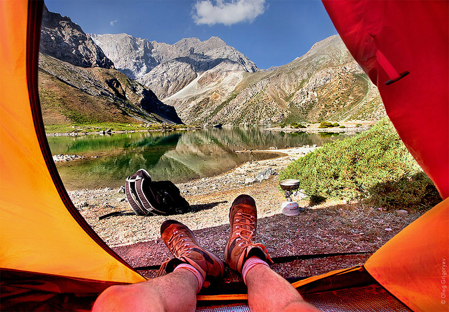 morning-views-from-the-tent-travel-photography-oleg-grigoryev-4