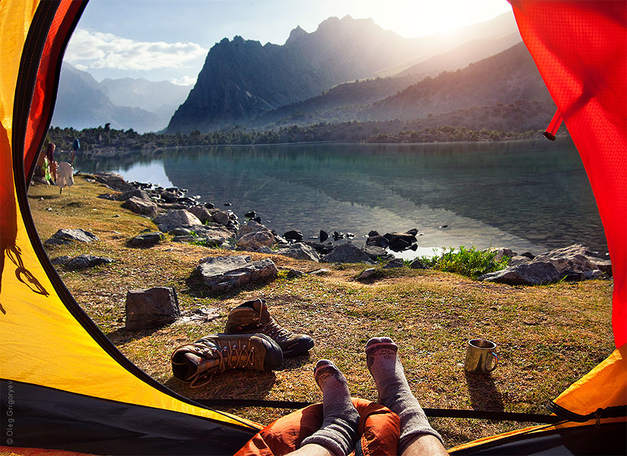 morning-views-from-the-tent-travel-photography-oleg-grigoryev-5