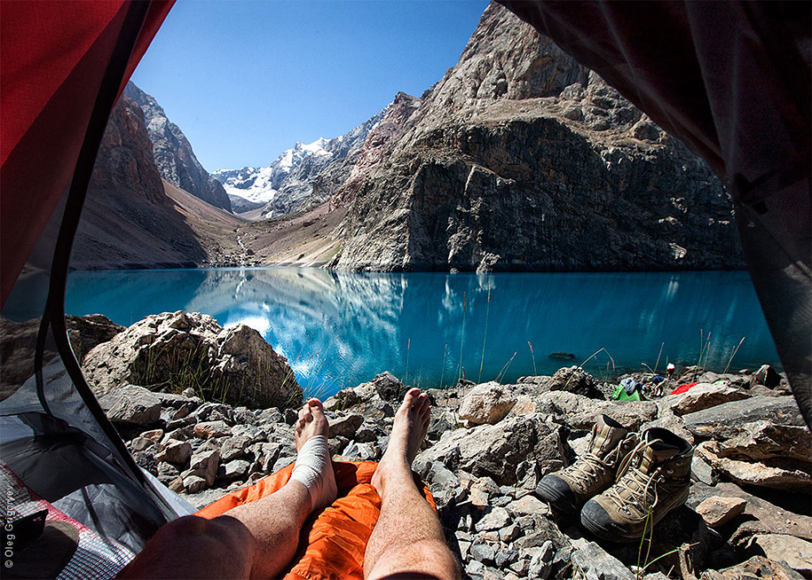 morning-views-from-the-tent-travel-photography-oleg-grigoryev-7