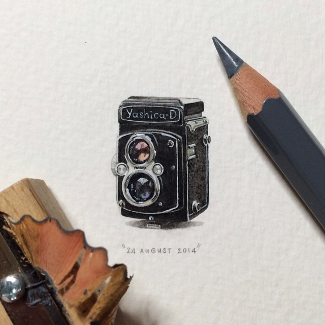 postcards-for-ants-miniature-paintings-lorraine-loots-10