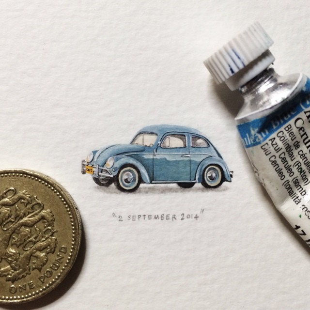postcards-for-ants-miniature-paintings-lorraine-loots-4