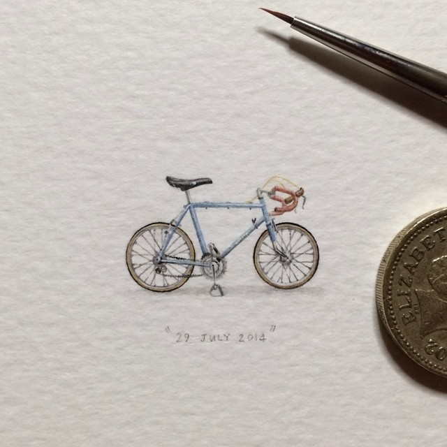 postcards-for-ants-miniature-paintings-lorraine-loots-7