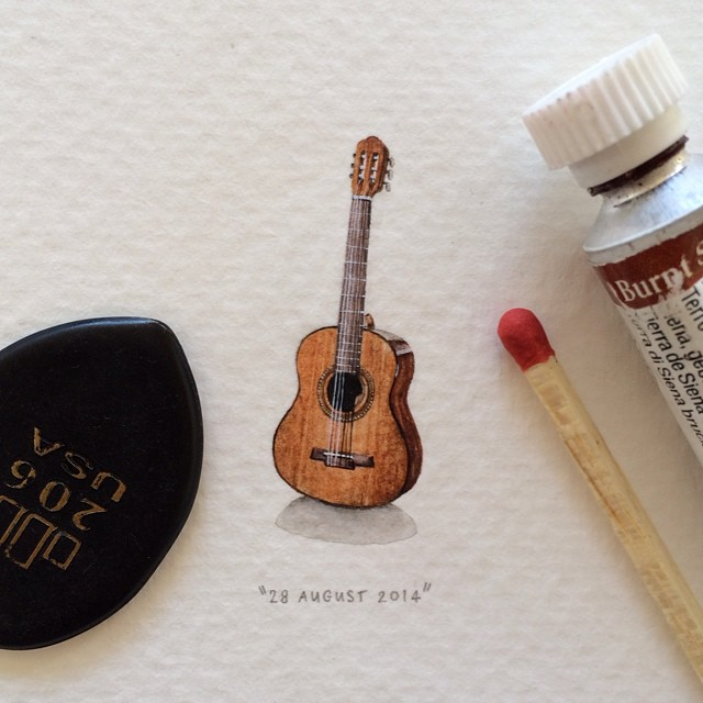 postcards-for-ants-miniature-paintings-lorraine-loots-9
