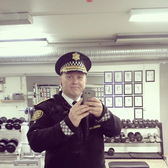 reykjavik-police-logreglan-instagram-iceland-18