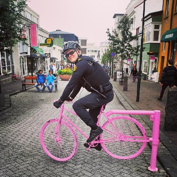 reykjavik-police-logreglan-instagram-iceland-2