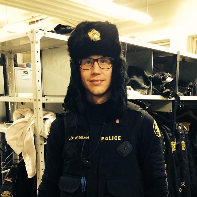reykjavik-police-logreglan-instagram-iceland-24