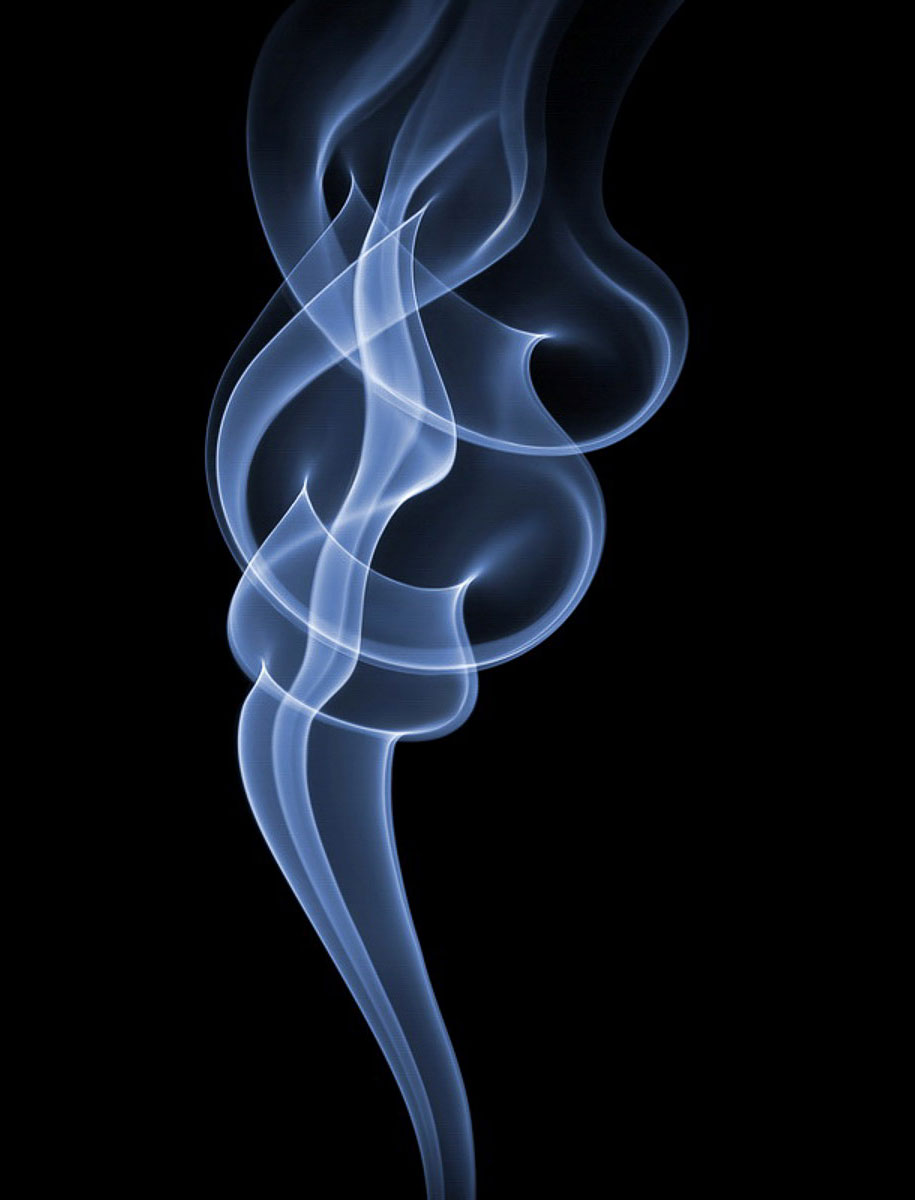 smoke-photography-thomas-herbrich-1
