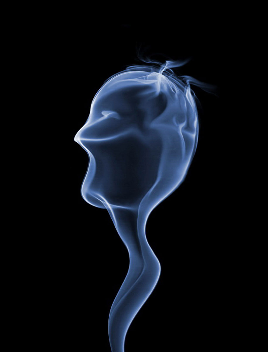 smoke-photography-thomas-herbrich-10