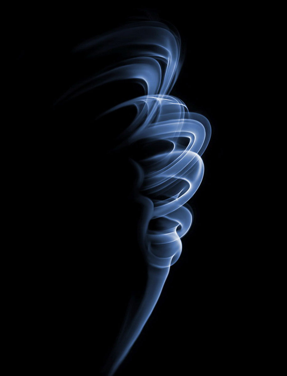smoke-photography-thomas-herbrich-8