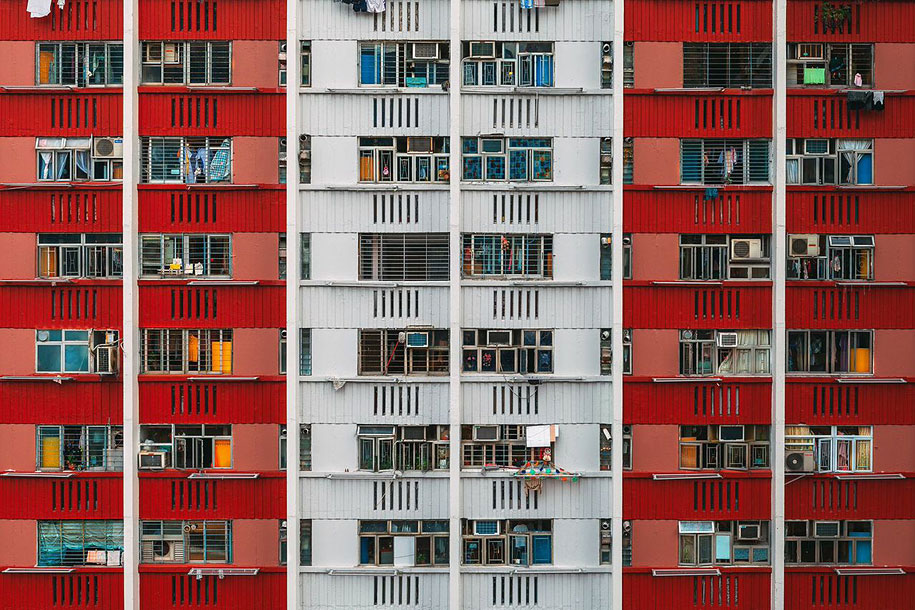 stacked-hong-kong-architecture-photography-peter-stewart-10