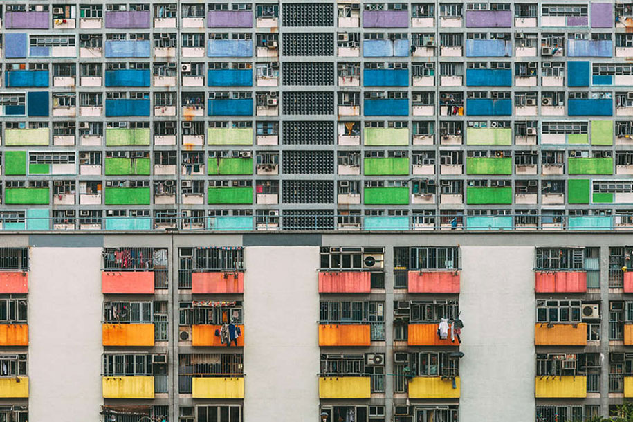 stacked-hong-kong-architecture-photography-peter-stewart-6