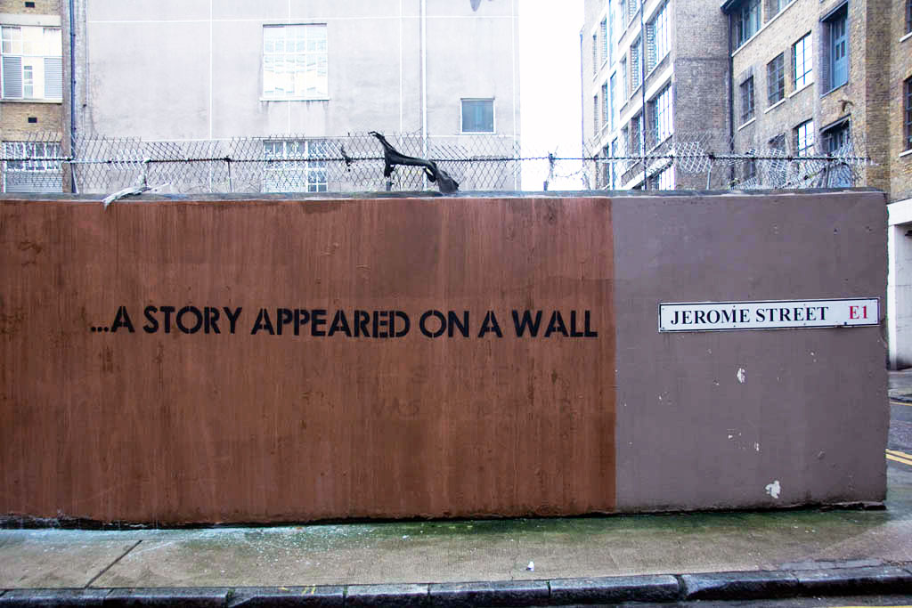 the-story-messages-on-wall-graffiti-mobstr-3