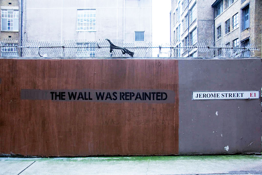 the-story-messages-on-wall-graffiti-mobstr-7