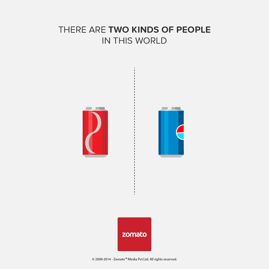 two-kinds-of-people-infographics-zomato-12