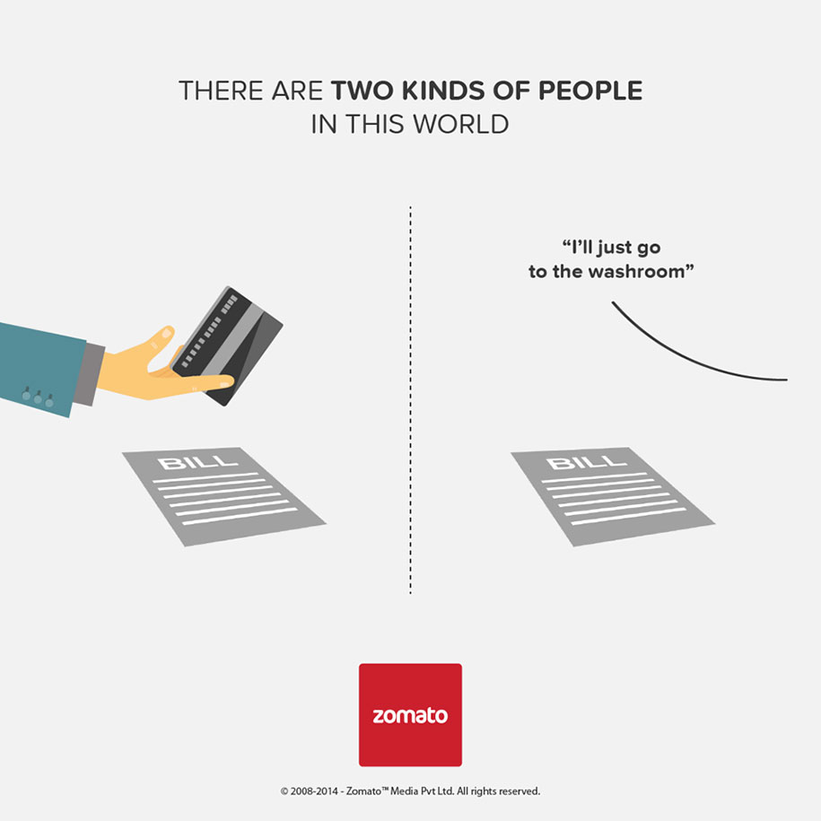 two-kinds-of-people-infographics-zomato-13