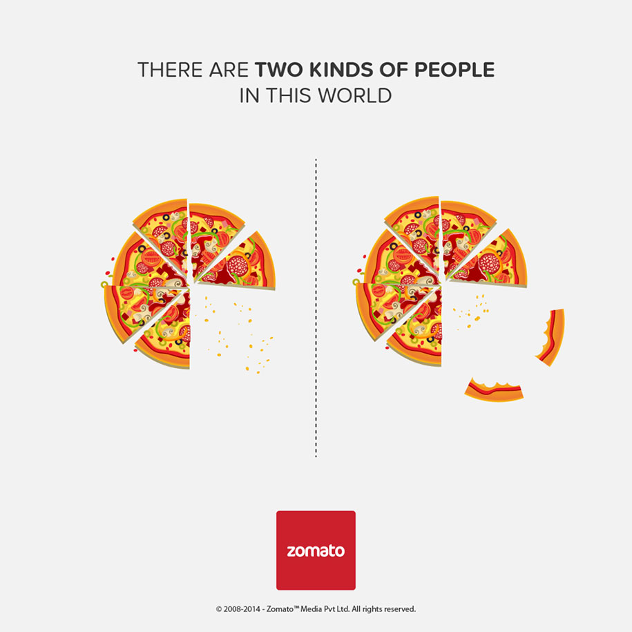 two-kinds-of-people-infographics-zomato-20