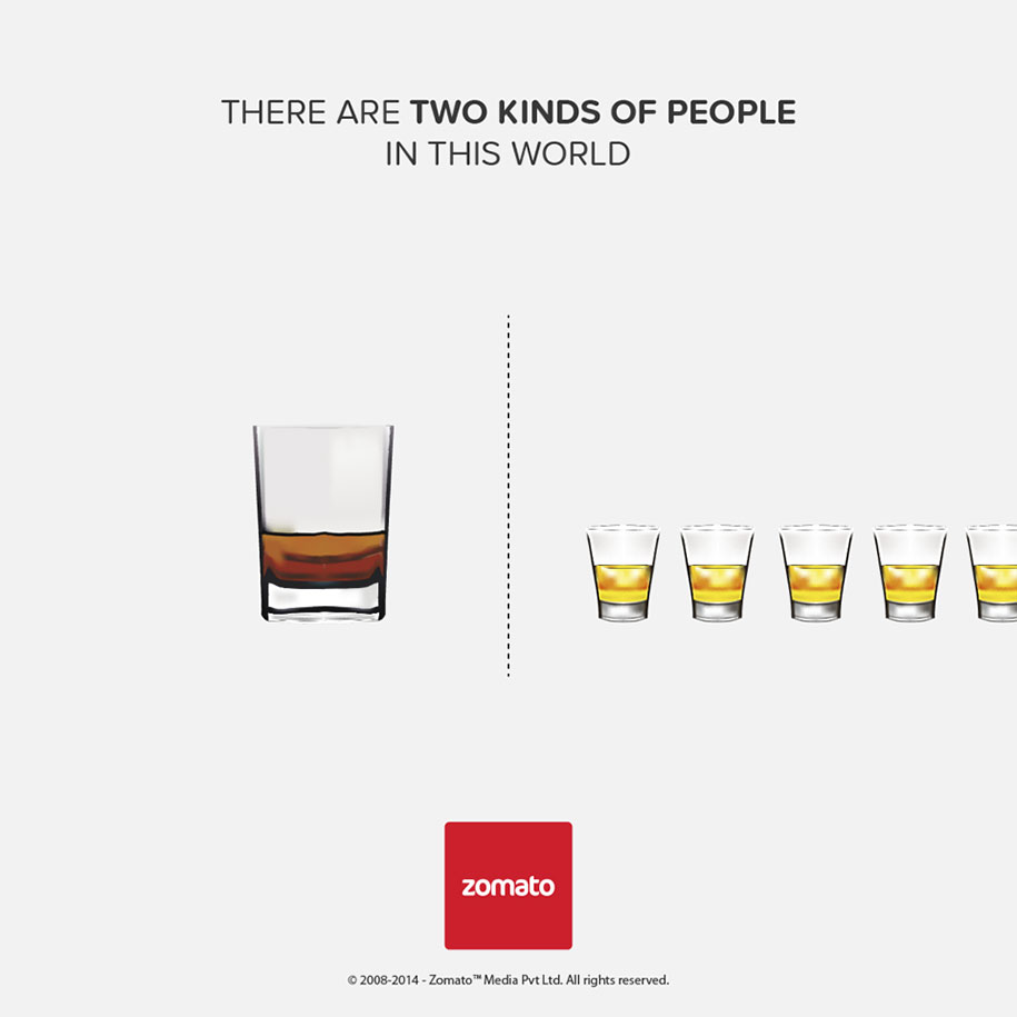 two-kinds-of-people-infographics-zomato-7