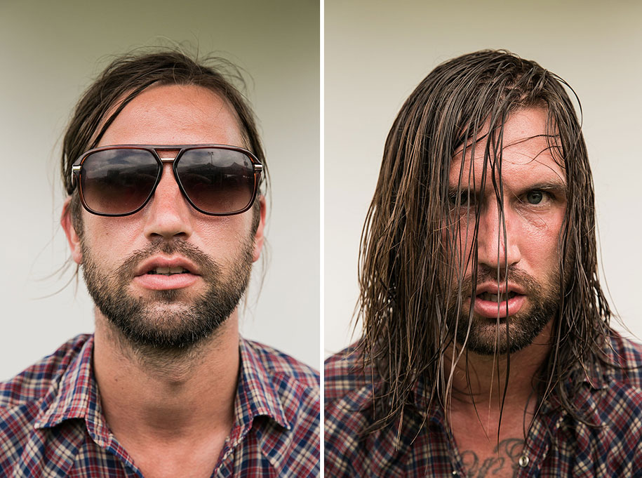 vans-wraped-tour-musicians-before-and-after-brandon-andersen-4