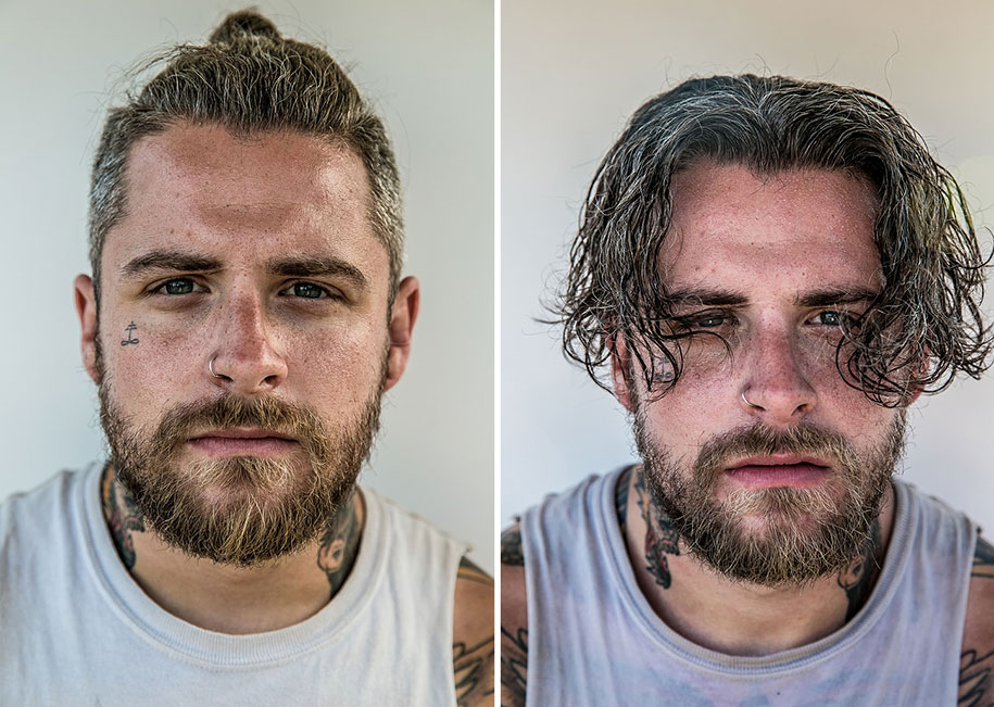 vans-wraped-tour-musicians-before-and-after-brandon-andersen-6