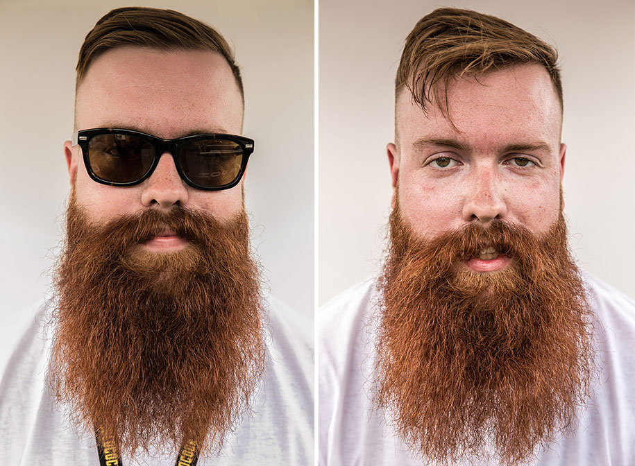 vans-wraped-tour-musicians-before-and-after-brandon-andersen-7