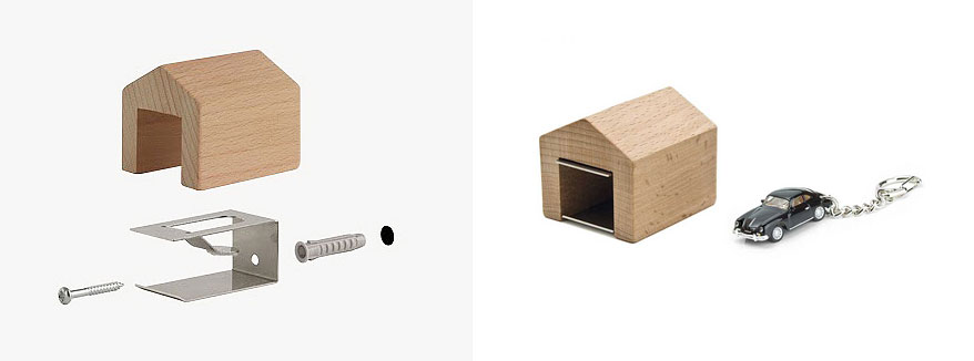 wooden-garage-car-keys-holder-andre-rumann-3