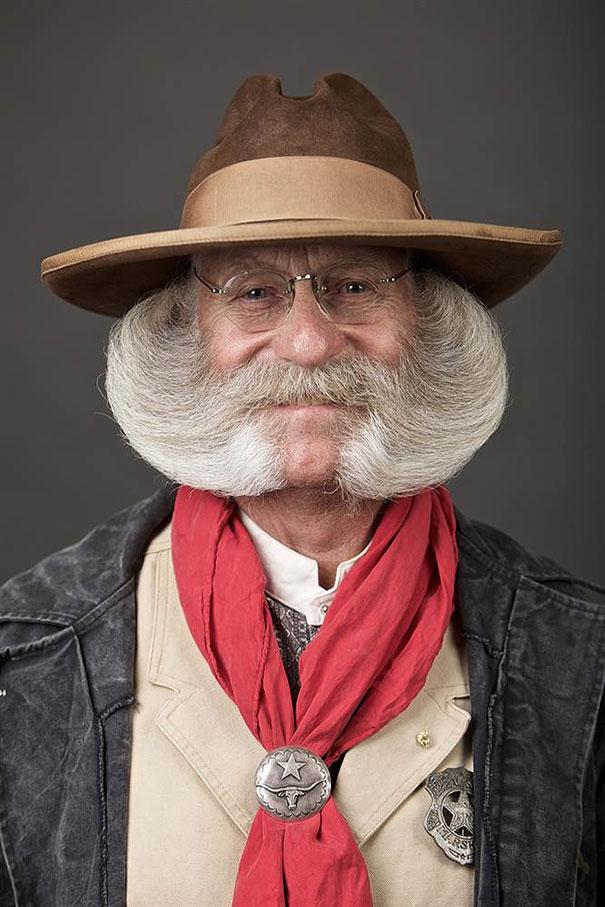2014-just-for-men-world-beard-moustache-championships-1