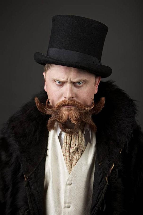 2014-just-for-men-world-beard-moustache-championships-10