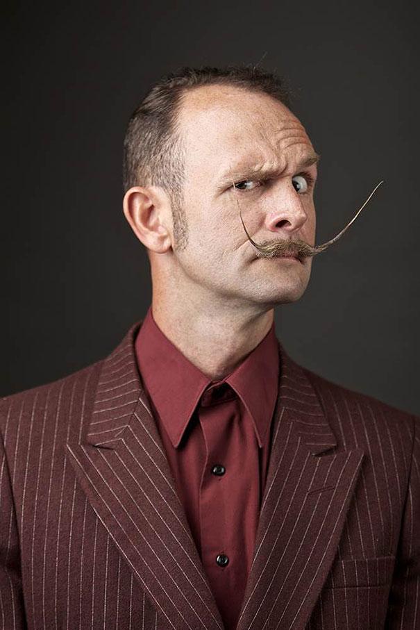 2014-just-for-men-world-beard-moustache-championships-9