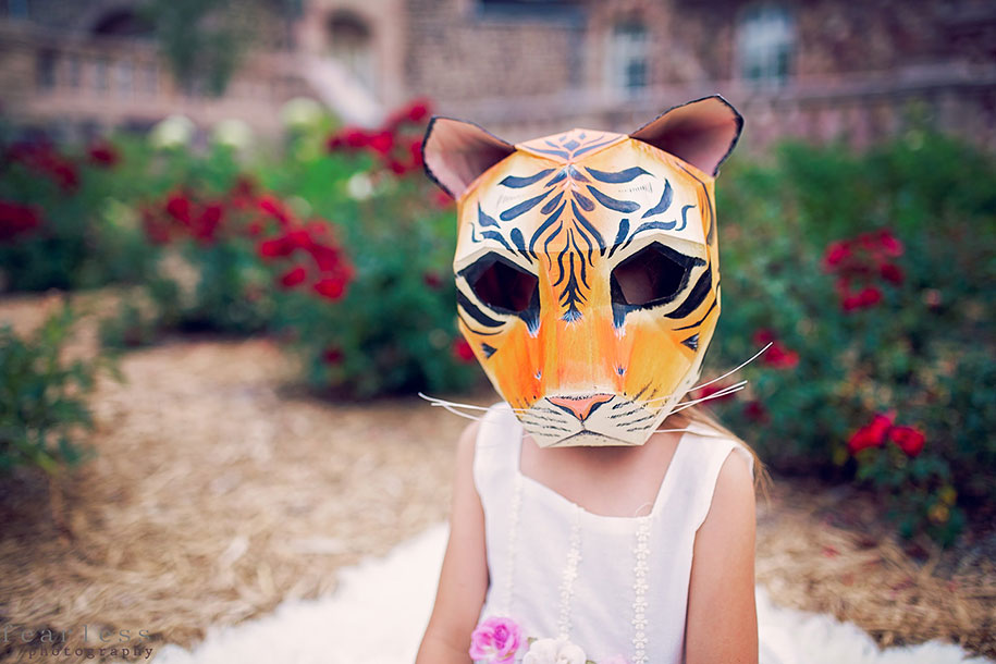 3d-geometrical-halloween-masks-steve-wintercroft-3