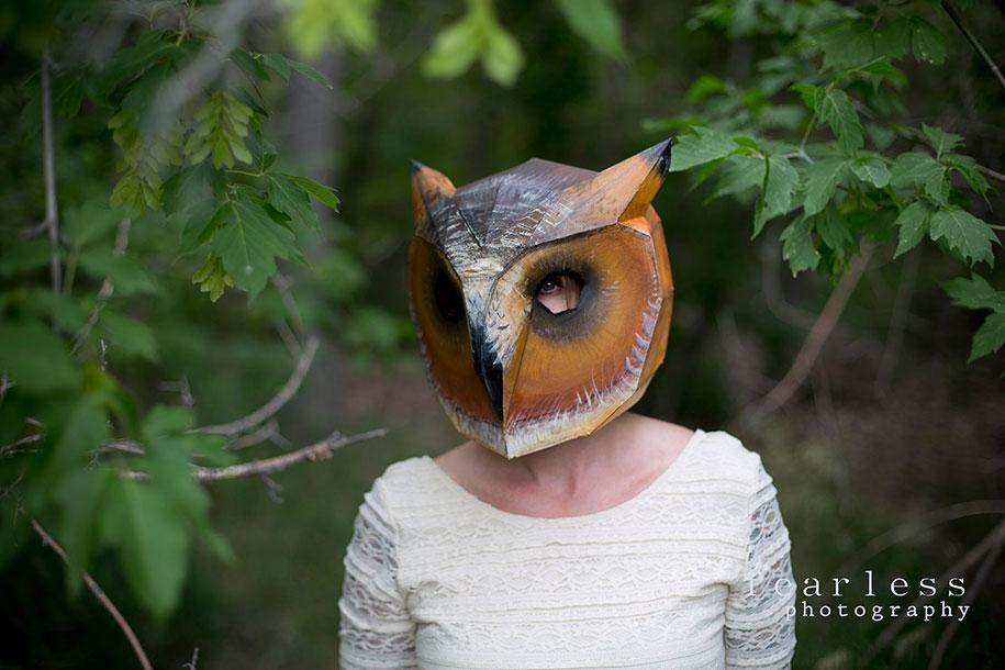 3d-geometrical-halloween-masks-steve-wintercroft-8