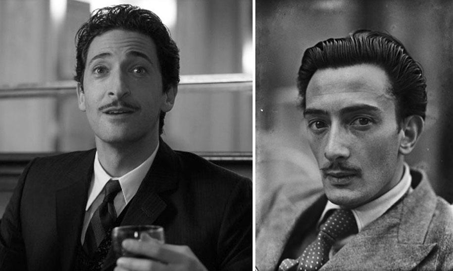 actor-actress-look-alike-historical-figure-biopic-23