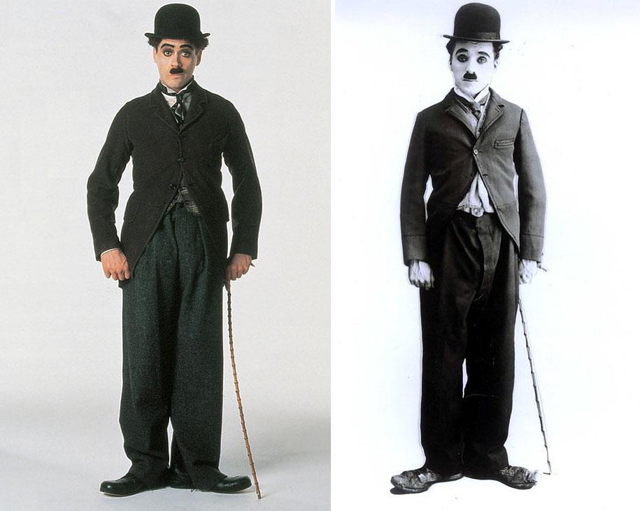 actor-actress-look-alike-historical-figure-biopic-3
