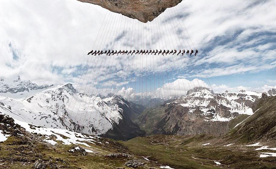 alps-photography-matterhorn-robert-bosch-mammut-12