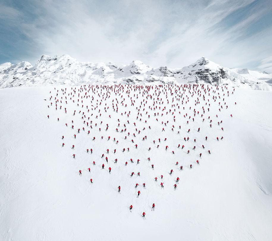 alps-photography-matterhorn-robert-bosch-mammut-13