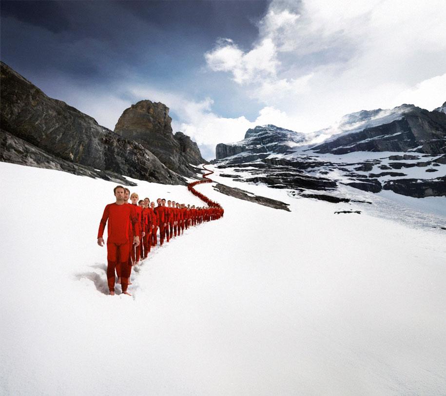 alps-photography-matterhorn-robert-bosch-mammut-16