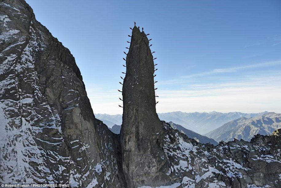 alps-photography-matterhorn-robert-bosch-mammut-2