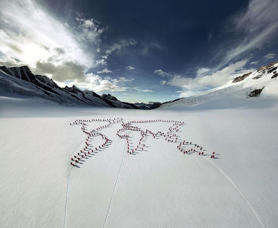 alps-photography-matterhorn-robert-bosch-mammut-4