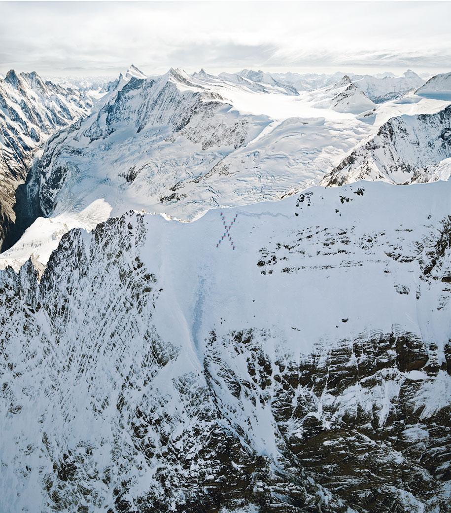 alps-photography-matterhorn-robert-bosch-mammut-7