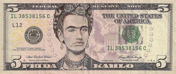 american-iconomics-popculture-bills-james-charles-10