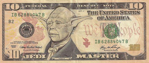 american-iconomics-popculture-bills-james-charles-13
