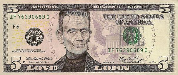 american-iconomics-popculture-bills-james-charles-171